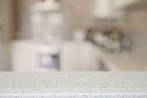 Marble Granite Kitchens